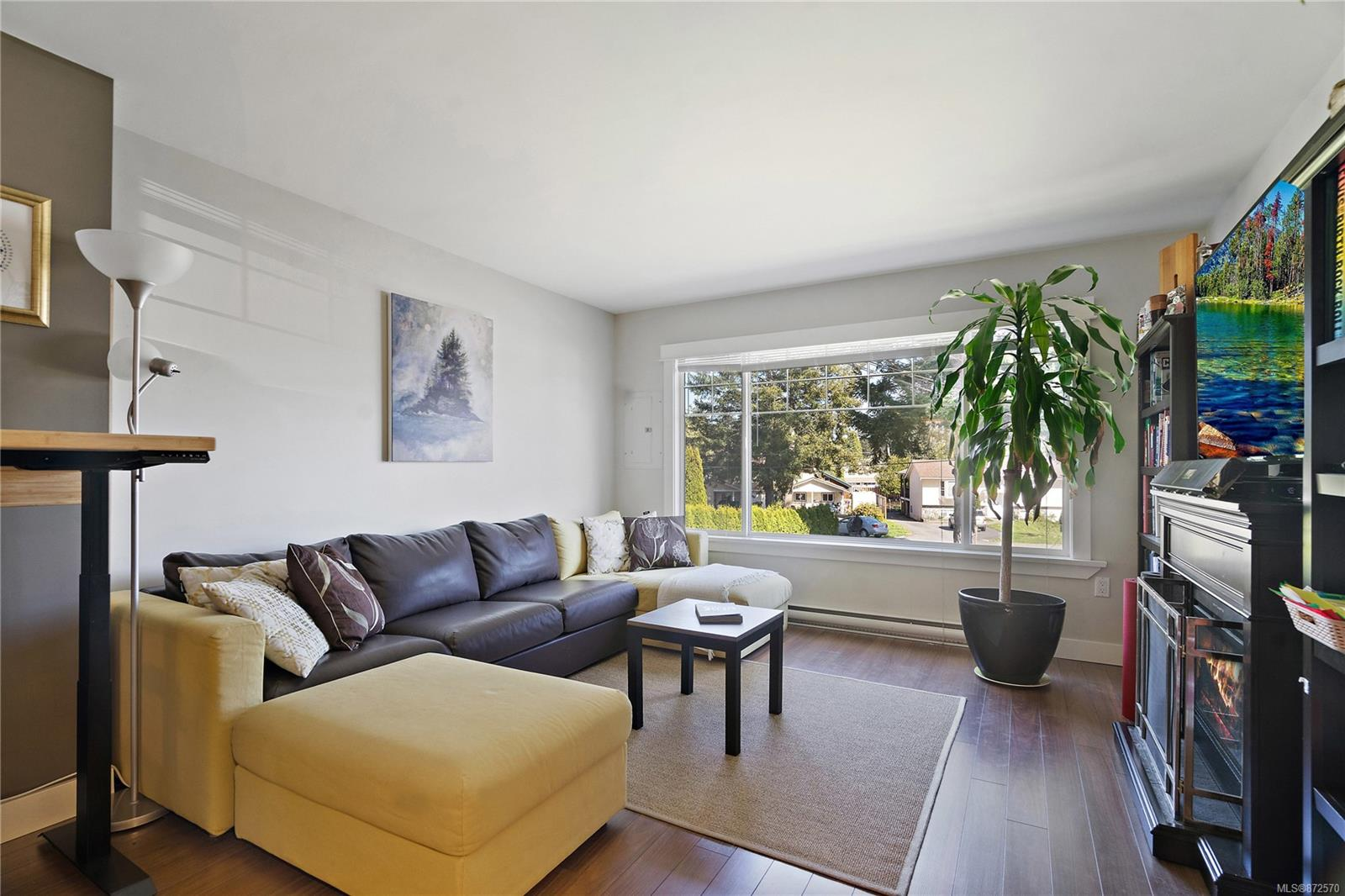 A 3346 Willowdale Rd - Co Triangle Half Duplex for sale, 5 Bedrooms (872570) - #39