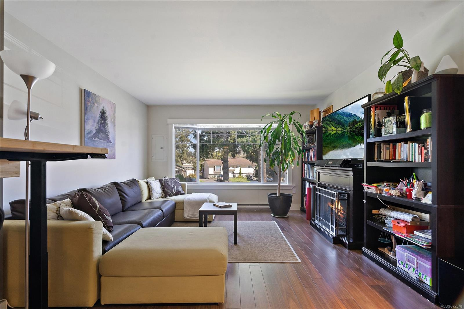 A 3346 Willowdale Rd - Co Triangle Half Duplex for sale, 5 Bedrooms (872570) - #40
