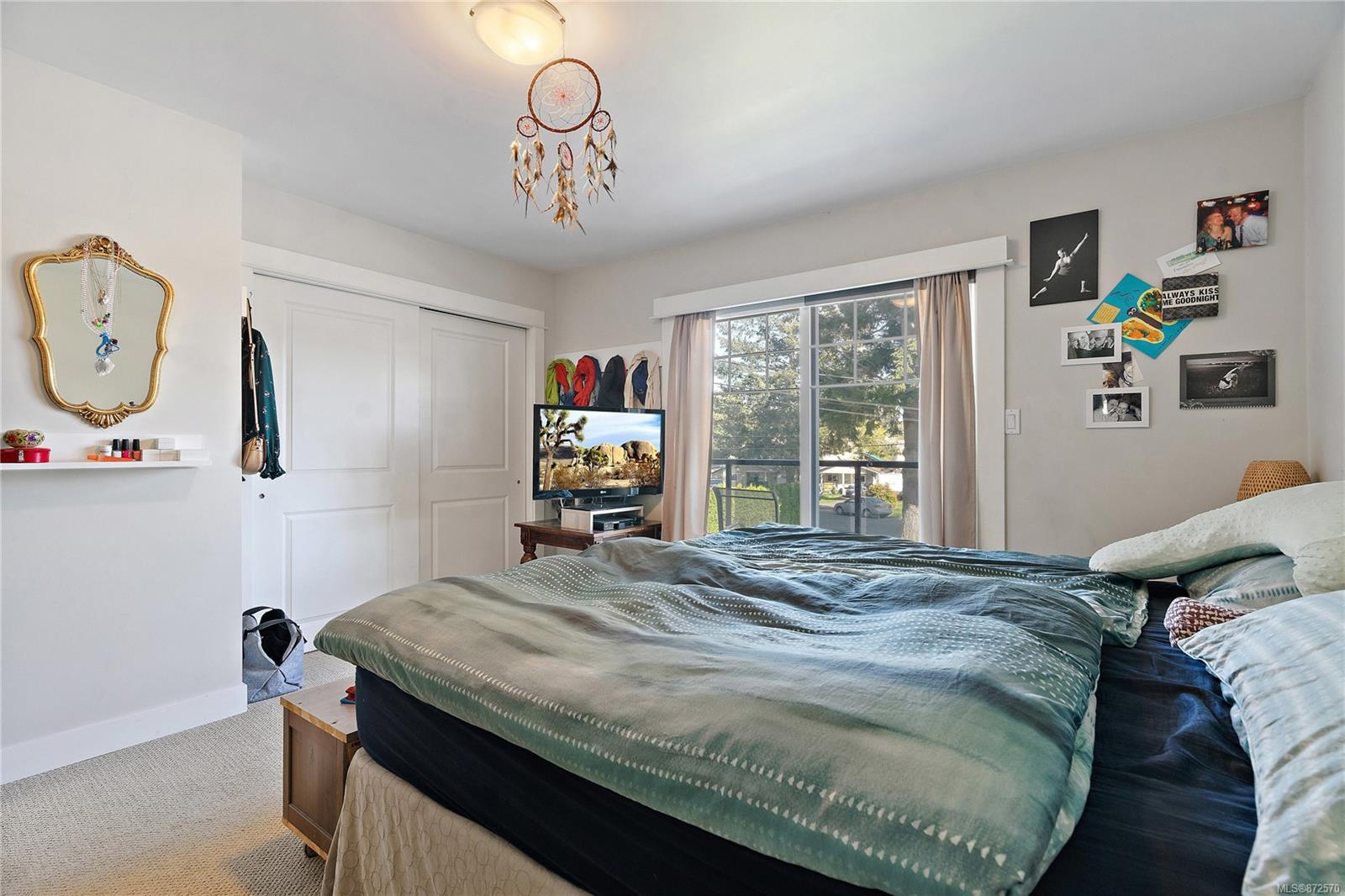 A 3346 Willowdale Rd - Co Triangle Half Duplex for sale, 5 Bedrooms (872570) - #44