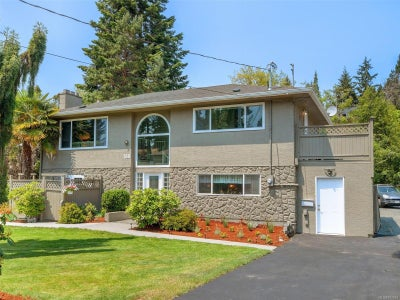 550 Phelps Ave - La Thetis Heights Single Family Detached for sale, 6 Bedrooms (877961)