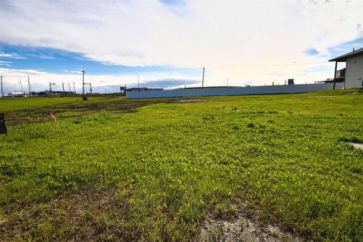 4619 44 Street  - Other Land for sale(GP208954)