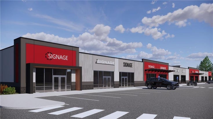 251 Red Embers Way  NE - Redstone Retail for sale(C4297088)