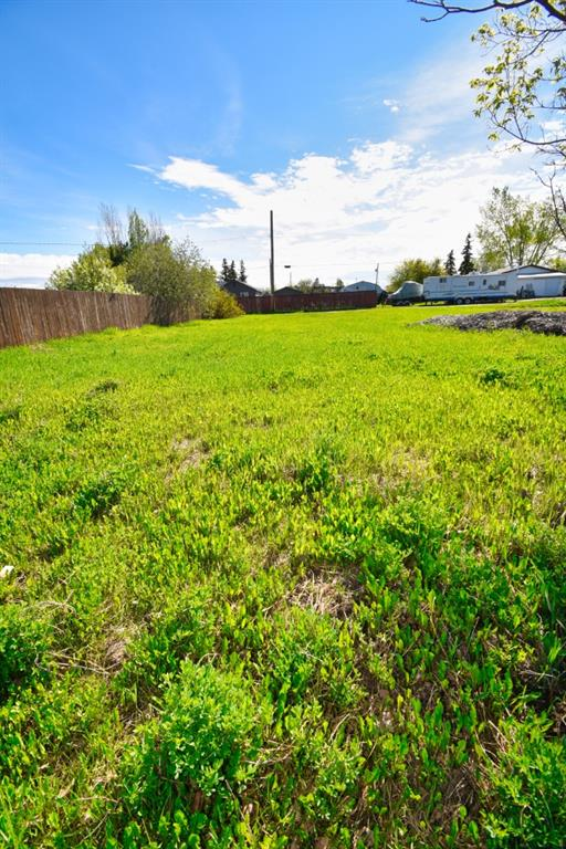 4731 53 Street  - Other Land for sale(GP215021)