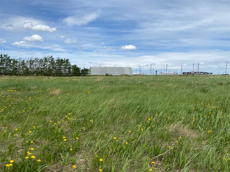 4428 46A Avenue  - Other Land for sale(GP215030)