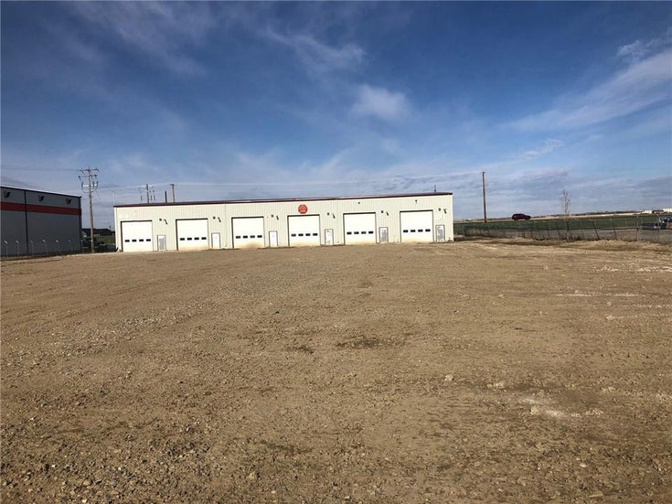 450163 82 Street E - Abilds Industrial Park Industrial for sale(A1020082)