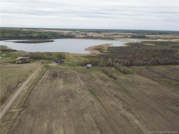 70518 Range Road 250  - Other Land for sale(A1032914)