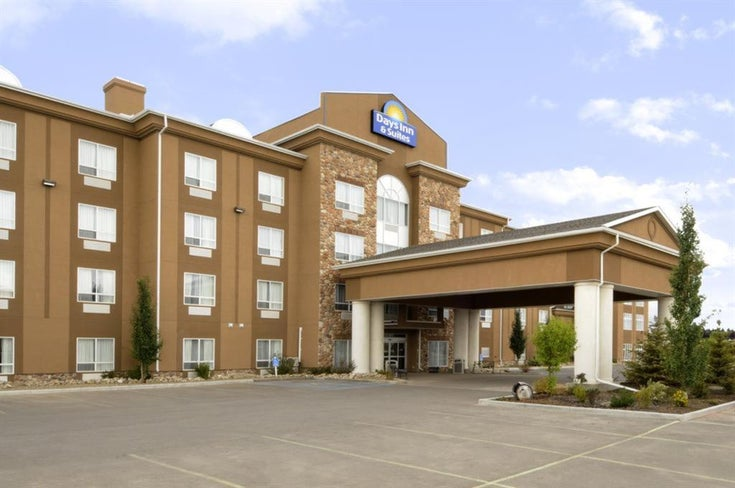 - Other Hotel/Motel for sale(A1040076)