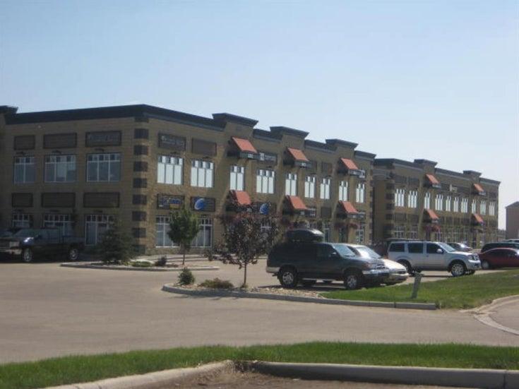205 E, 10055 120 Avenue - Northridge. Office for sale(A1057283)