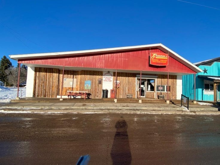 9 State Avenue - Other Retail for sale(A1060808)