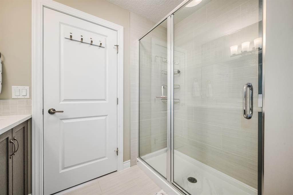 209, 39 Quarry Gate SE - Douglasdale/Glen Apartment for sale, 2 Bedrooms (A1071992) - #24