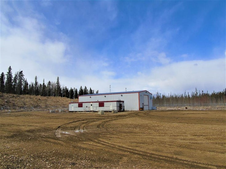 2051 Prospect Drive - Other Industrial for sale(A1096935)