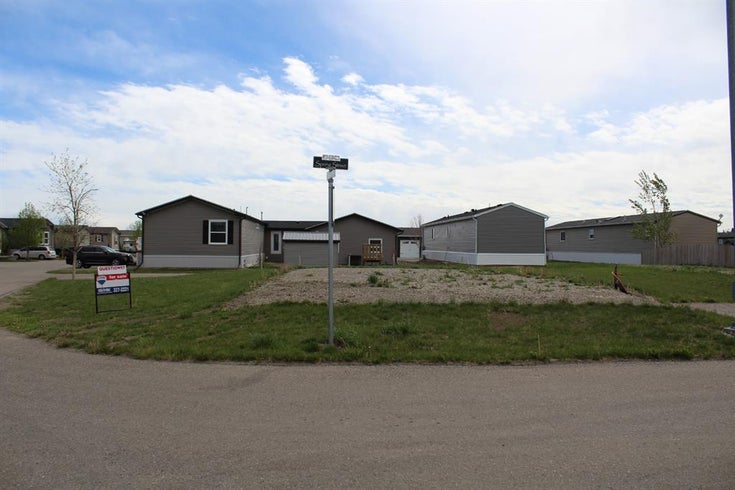 4009 Applewood Road - Other Residential Land for sale(A1112756)