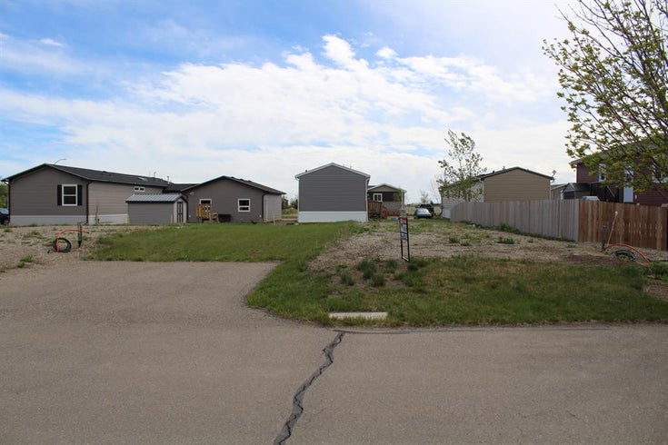 1003 Spring Street - Other Residential Land for sale(A1112773)
