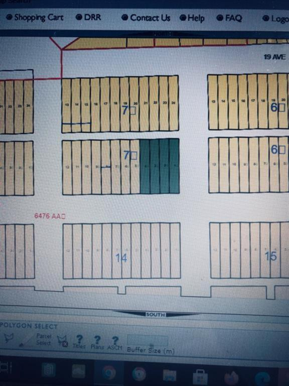 1606 20 Avenue - Other Commercial Land for sale(A1115284)