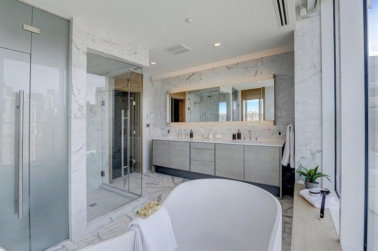 1110, 738 1 Avenue SW - Eau Claire Apartment for sale, 3 Bedrooms (A1118154)