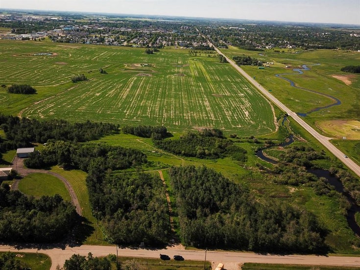 121 Bailey Avenue E - Other Residential Land for sale(A1121233)