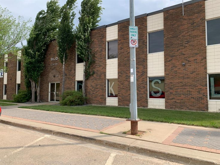 201 2nd Street - Other Office for sale(A1132510)