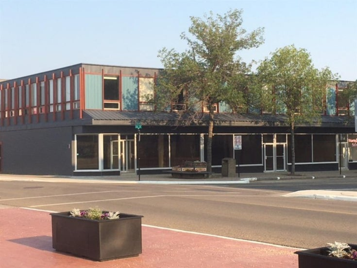 5065 50 Street - Other Mixed Use for sale(A1133536)