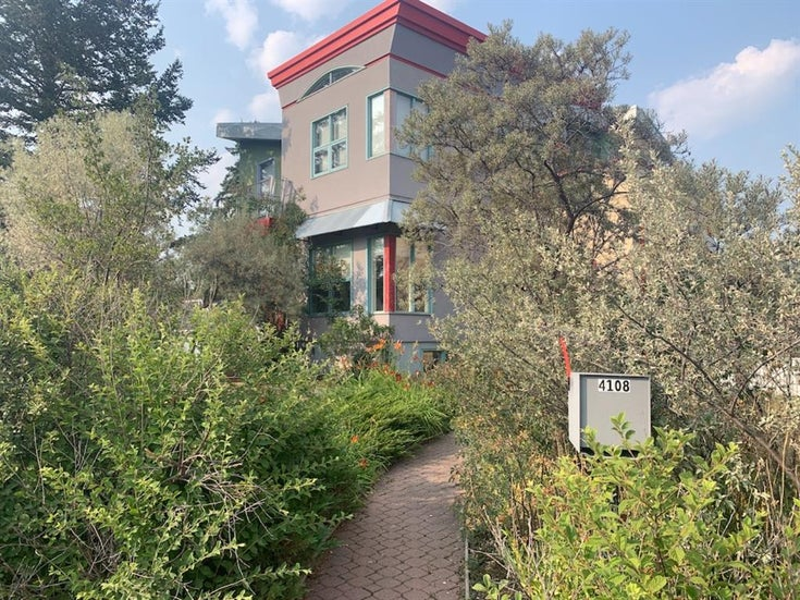 4108 Montgomery View NW - Montgomery Office for sale(A1135999)