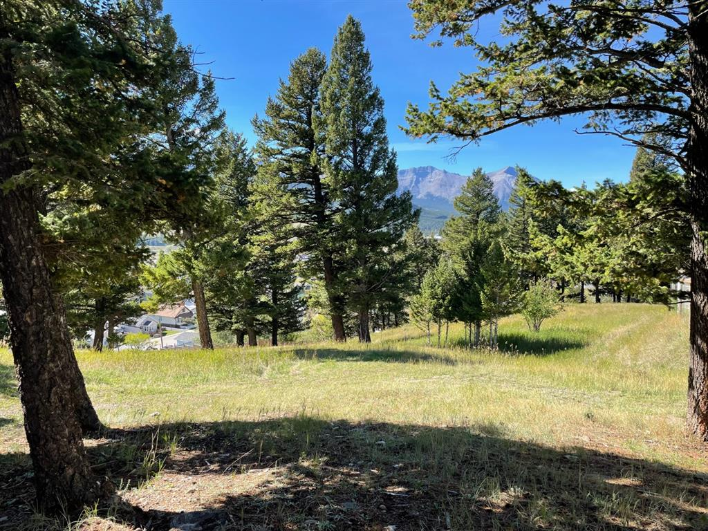 8118 26 Avenue - Other Residential Land for sale(A1146930)