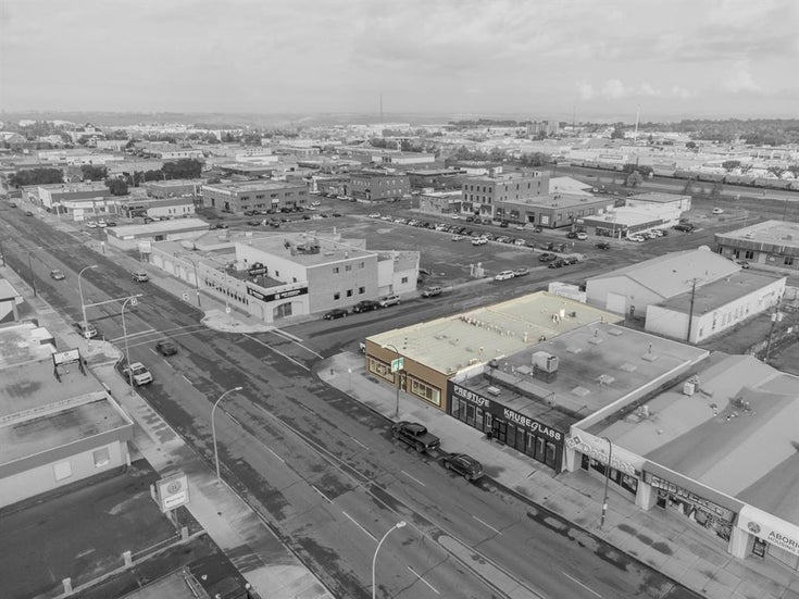 1263 3 Avenue  S - Other Retail for sale(A1147326)
