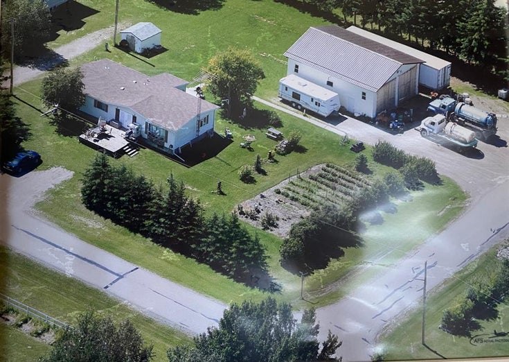 118 Main Street - Other Detached for sale, 4 Bedrooms (A1148258)