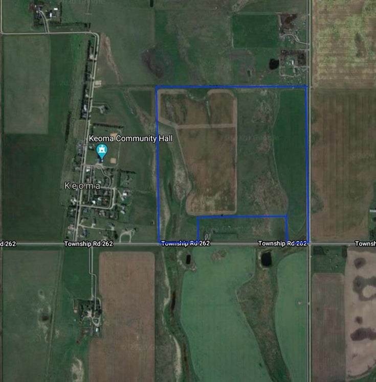 4;27;26;13;SE - Other Land for sale(A1149554)