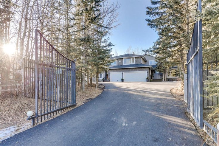 115 Heritage Place SW - Heritage Woods Detached for sale, 6 Bedrooms (A1152538)