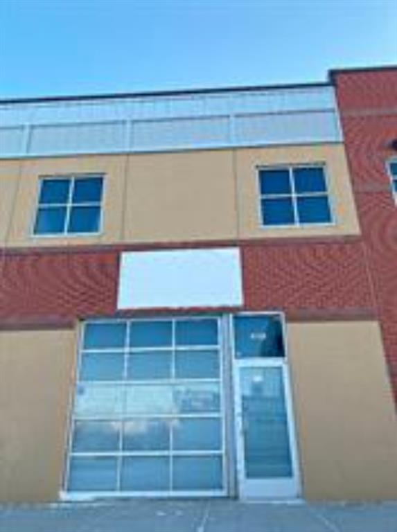 4134, 3961 52 Avenue NE - Westwinds Industrial for sale(A1156566)
