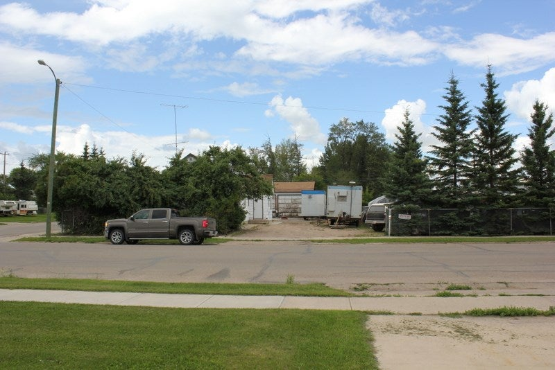 5134 51 Ave - St. Paul Town Vacant Lot for sale(E4101201)