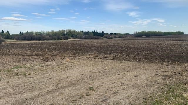 27105 Twp. Rd.540 Road - 9245_8888 for sale(E4230831)