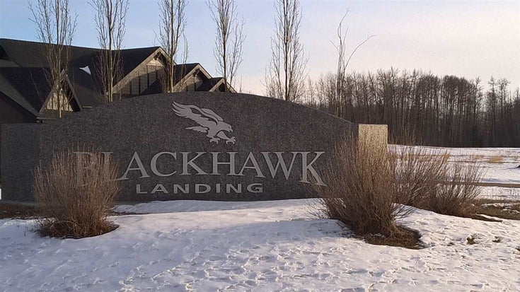 59 25527 TWP RD 511 A - Blackhawk Landing for sale(E4235766)