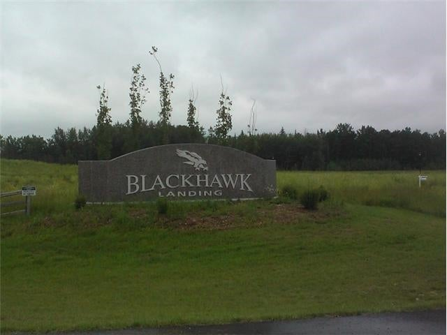 57 25527 TWP RD 511 A Road - Blackhawk Landing for sale(E4235773)