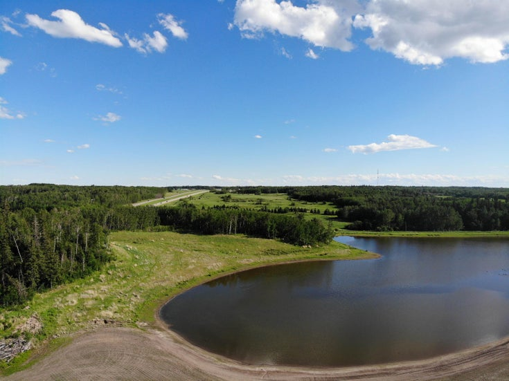 Twp Rd 540 Hwy Twp Rd 540 Hwy 43 - 9193_8888 for sale(E4258980)