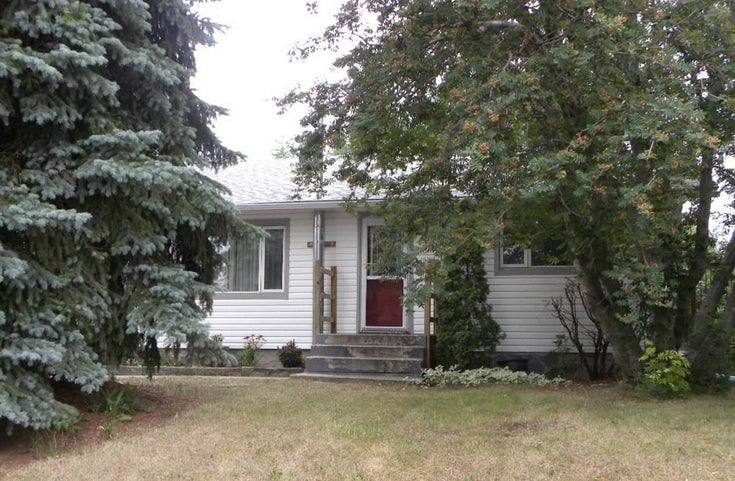 10707 67 ST NW - Capilano Detached Single Family for sale, 3 Bedrooms (E4266816)