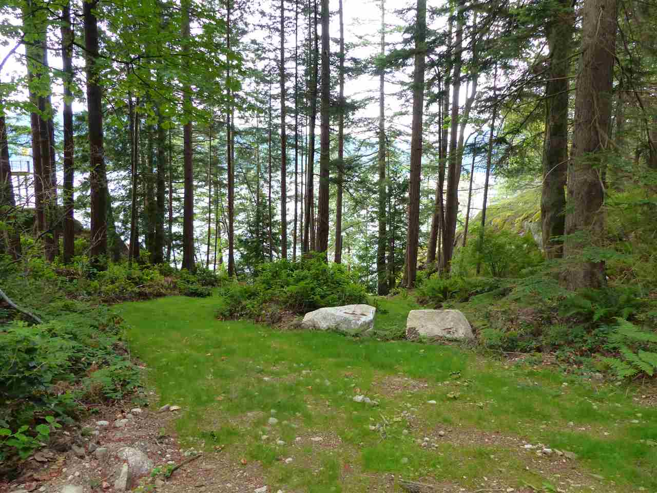 #16 GAMBIER ACRES - Gambier Island  for sale(R2302228) - #11