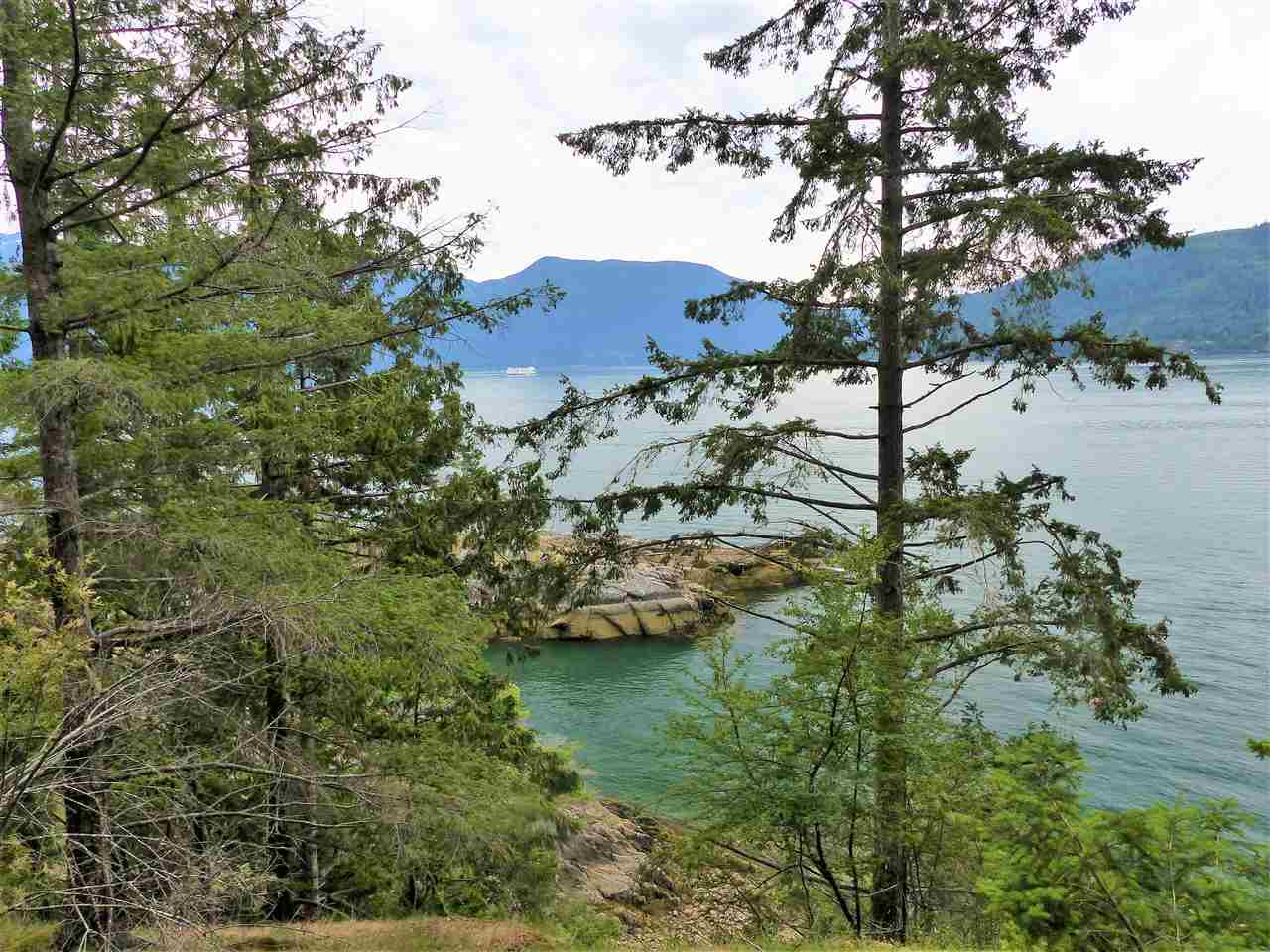 #16 GAMBIER ACRES - Gambier Island  for sale(R2302228) - #13