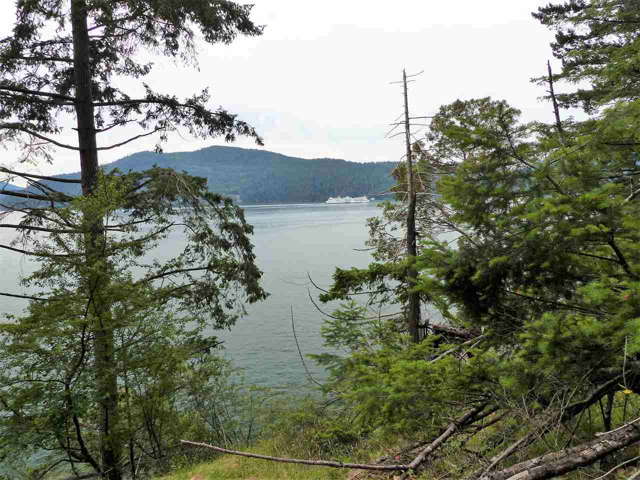 #16 GAMBIER ACRES - Gambier Island  for sale(R2302228) - #14