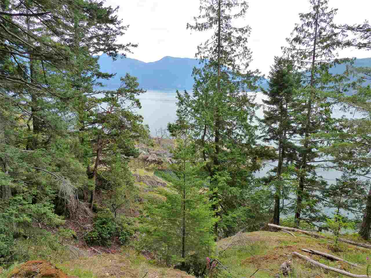 #16 GAMBIER ACRES - Gambier Island  for sale(R2302228) - #15