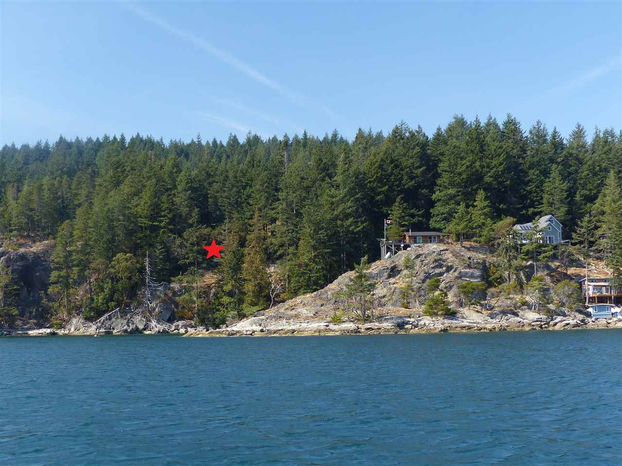 #16 GAMBIER ACRES - Gambier Island  for sale(R2302228) - #7