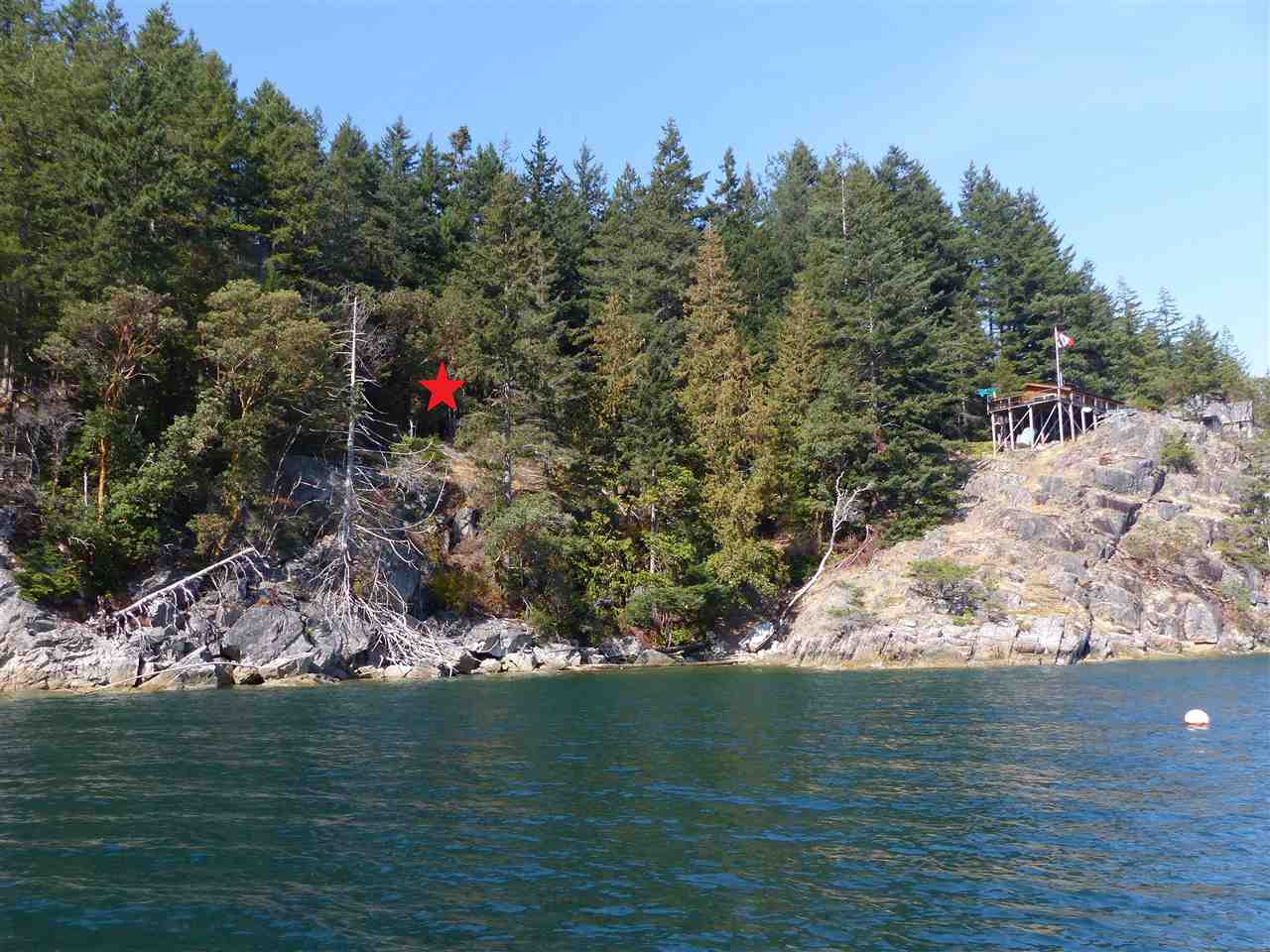 #16 GAMBIER ACRES - Gambier Island  for sale(R2302228) - #9
