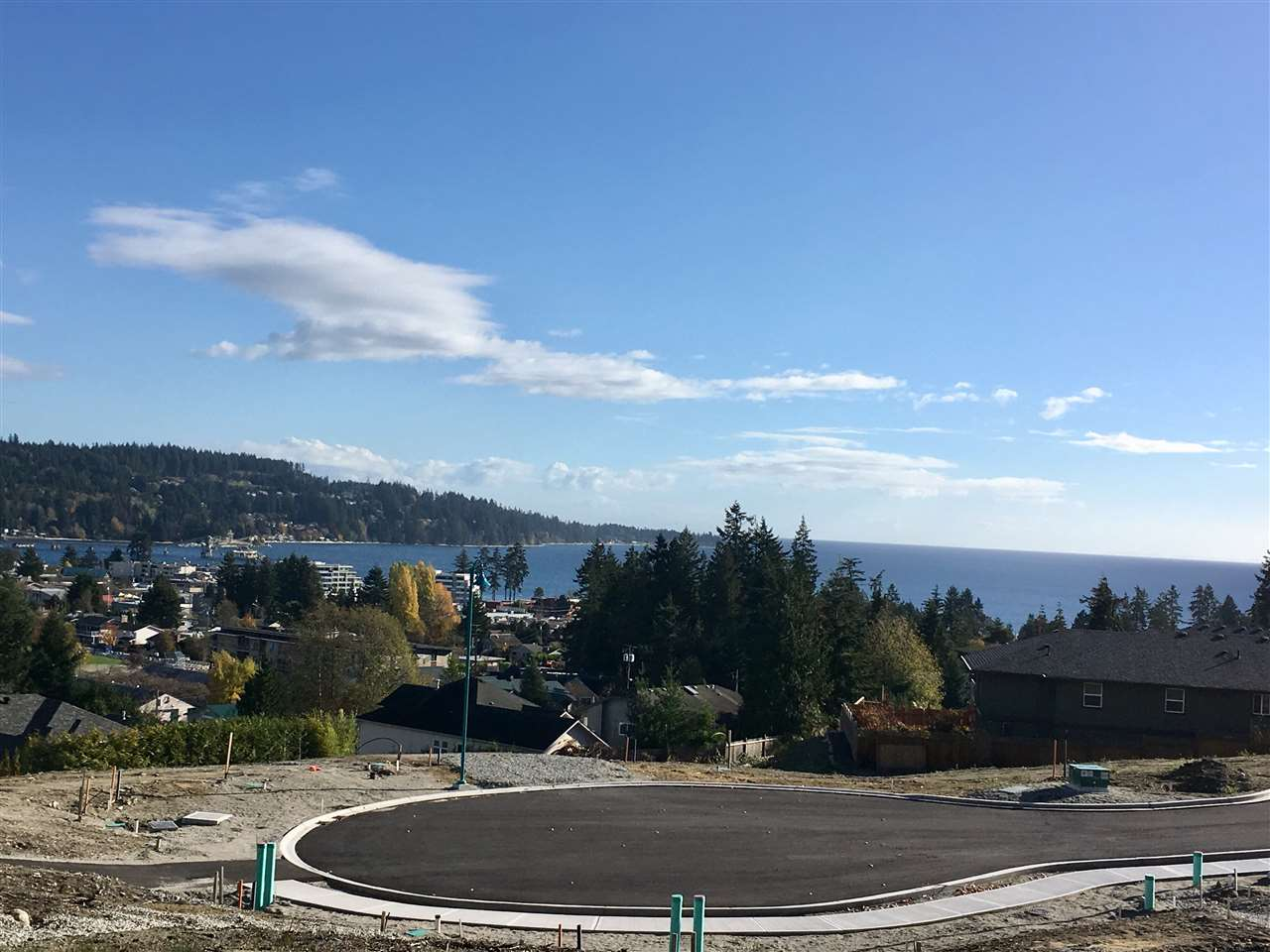 Lot 2 DUNGENESS PLACE - Sechelt District  for sale(R2315392)