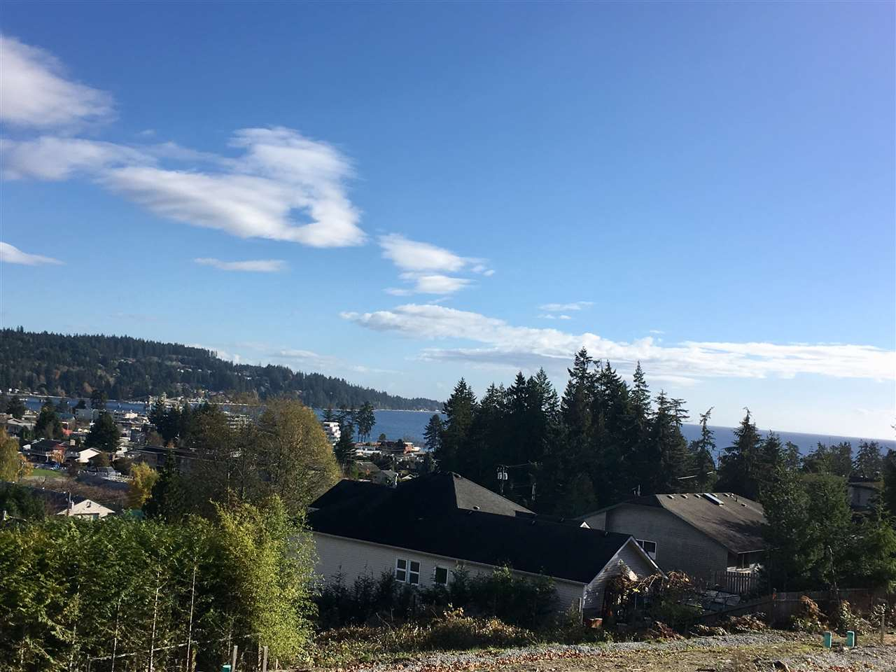 LOT 6 DUNGENESS PLACE - Sechelt District  for sale(R2315396)