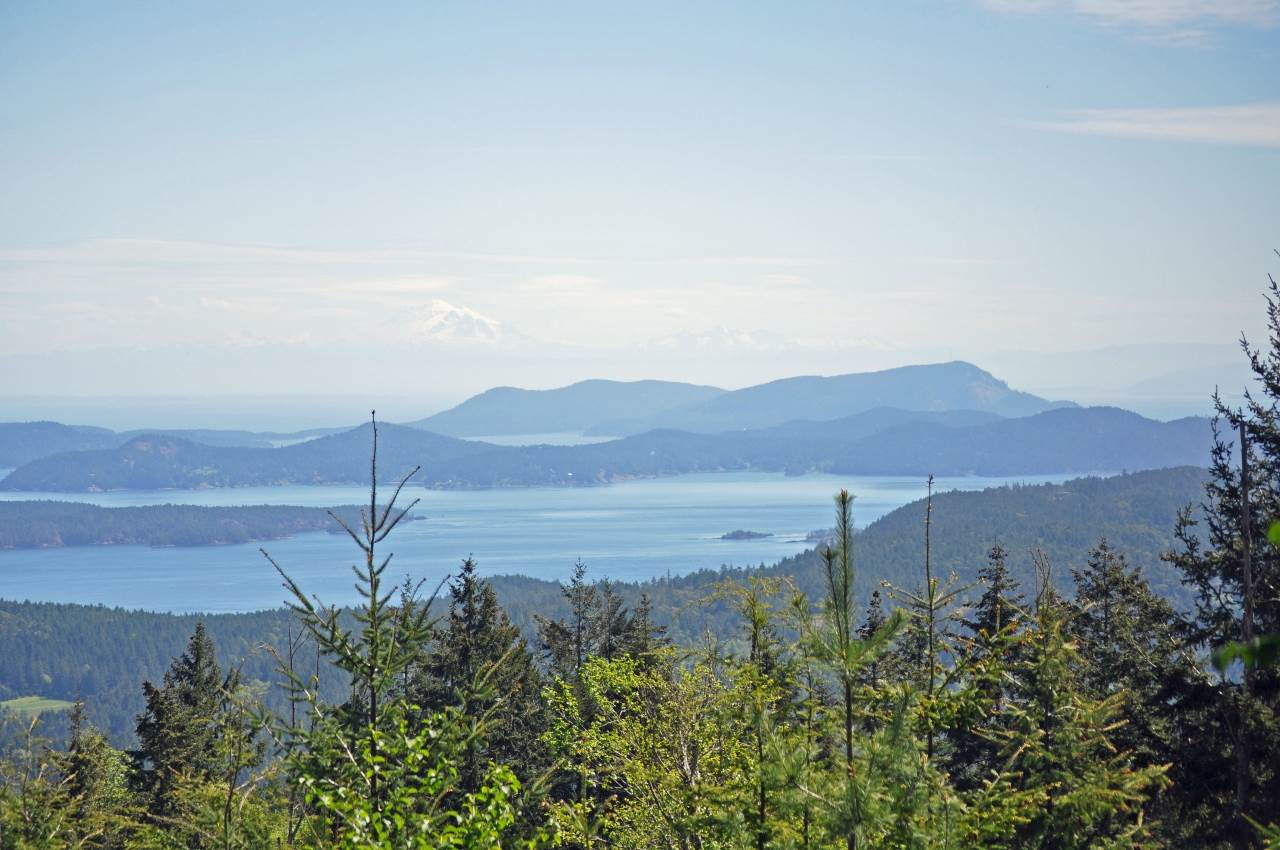 SEC 80& 84 SEYMOUR HEIGHTS - Salt Spring Island  for sale(R2325664)
