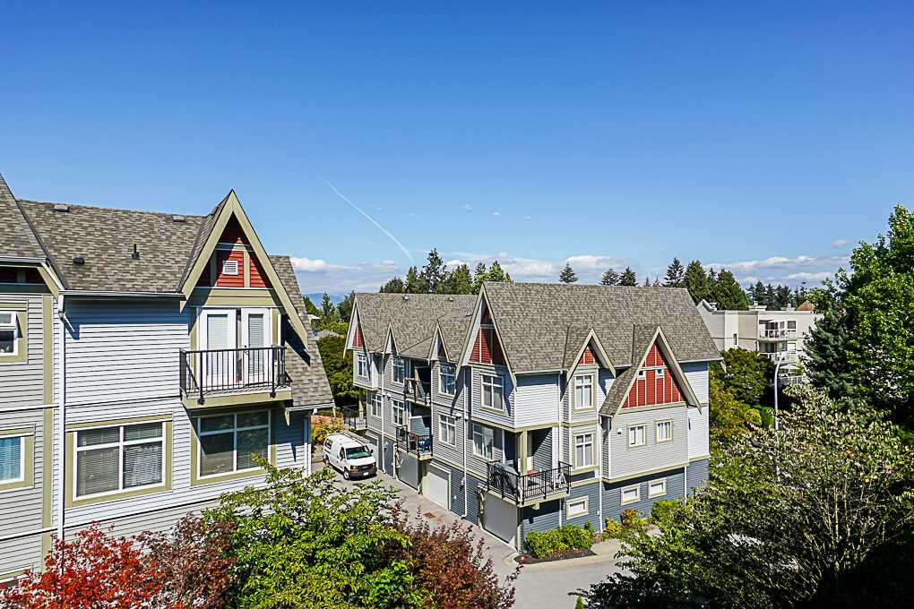 402 12083 92A AVENUE - Queen Mary Park Surrey Apartment/Condo for sale, 2 Bedrooms (R2331335) - #16