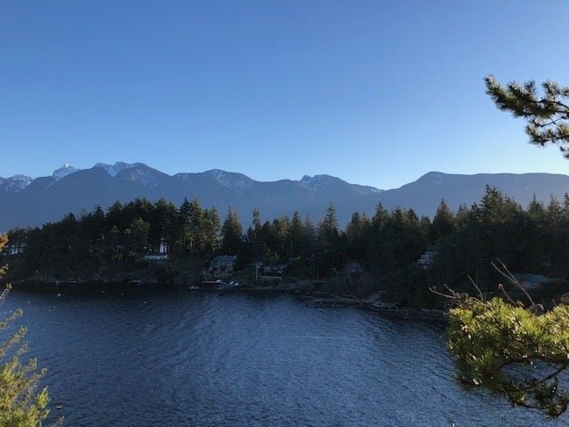 214 FINISTERRE ROAD - Bowen Island  for sale(R2337726)
