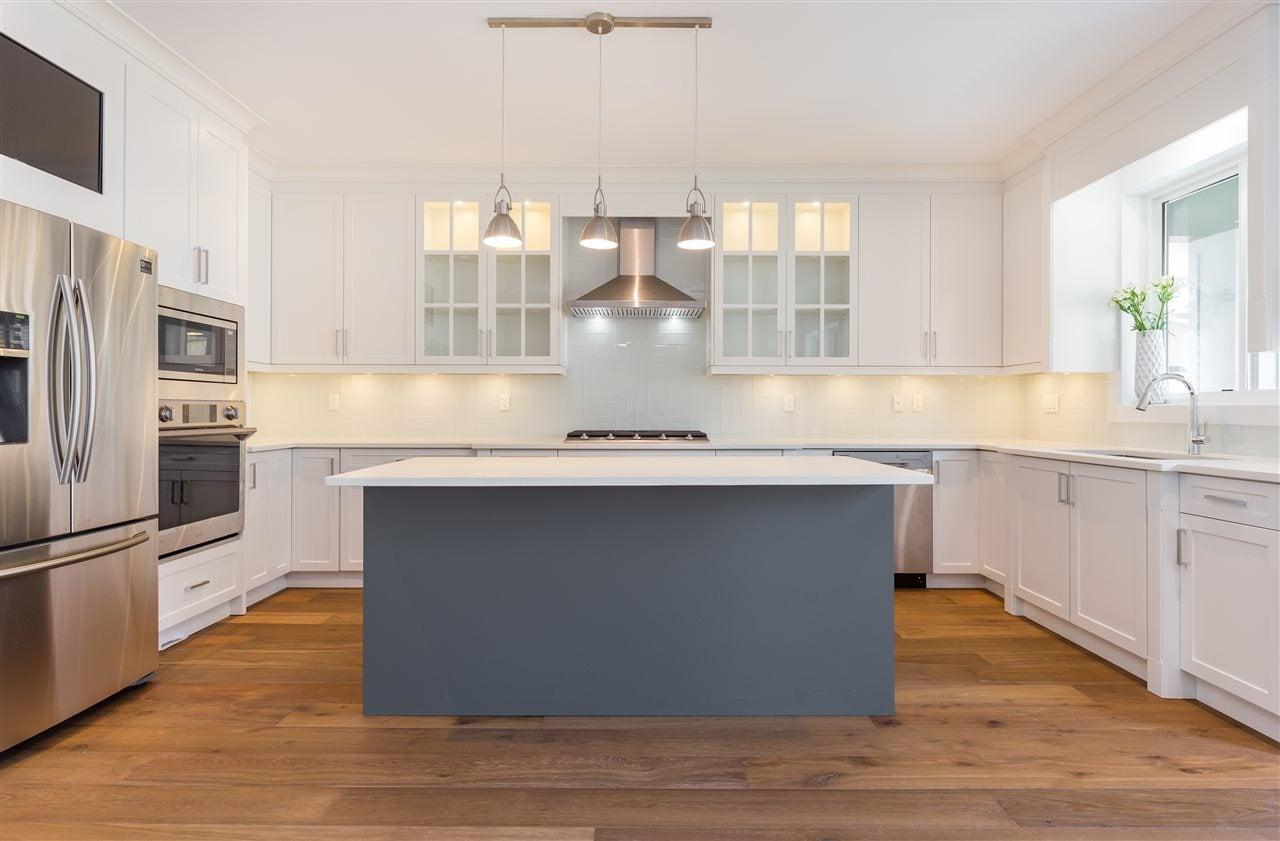 3389 DARWIN AVENUE - Burke Mountain House/Single Family for sale, 6 Bedrooms (R2349005) - #10