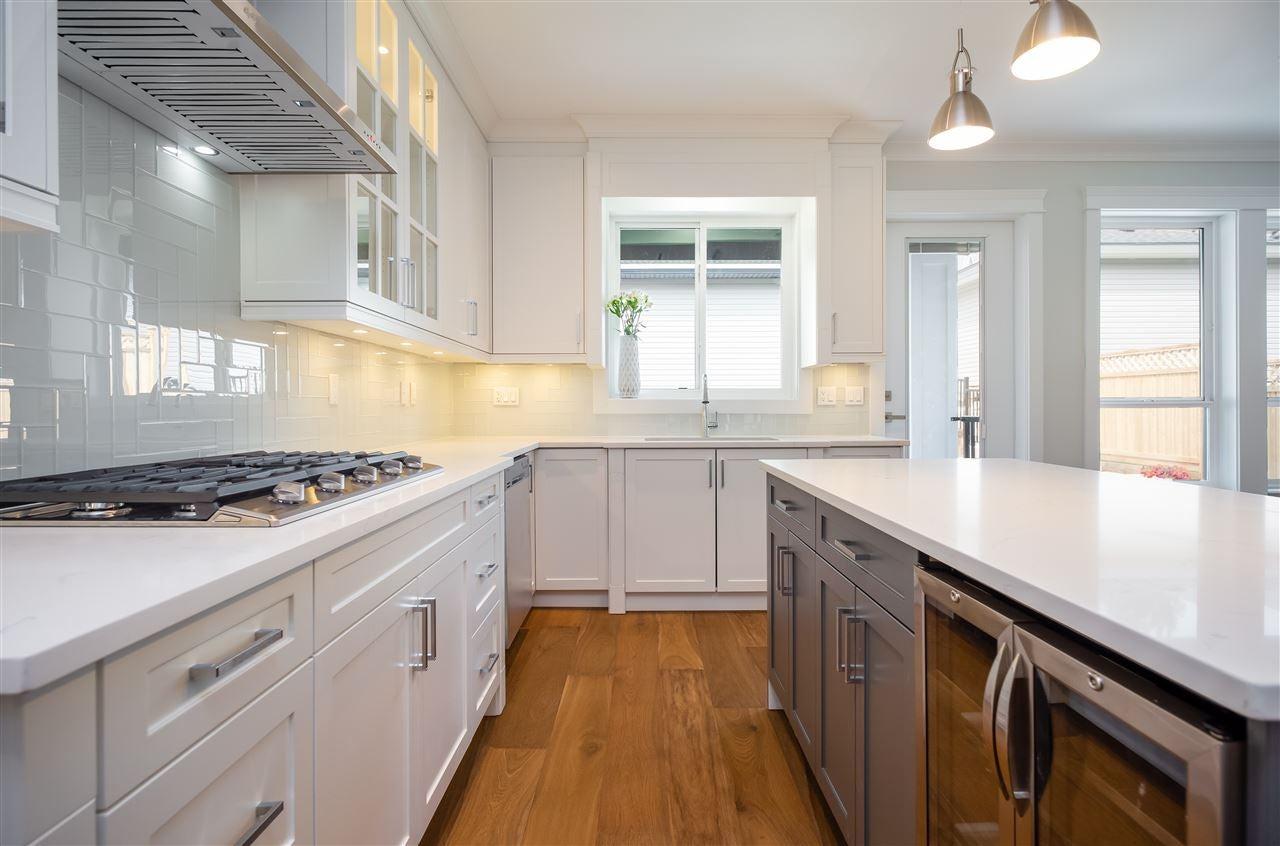 3389 DARWIN AVENUE - Burke Mountain House/Single Family for sale, 6 Bedrooms (R2349005) - #11