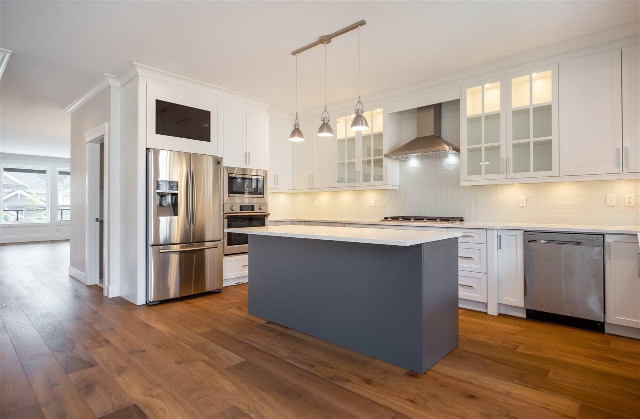3389 DARWIN AVENUE - Burke Mountain House/Single Family for sale, 6 Bedrooms (R2349005) - #12