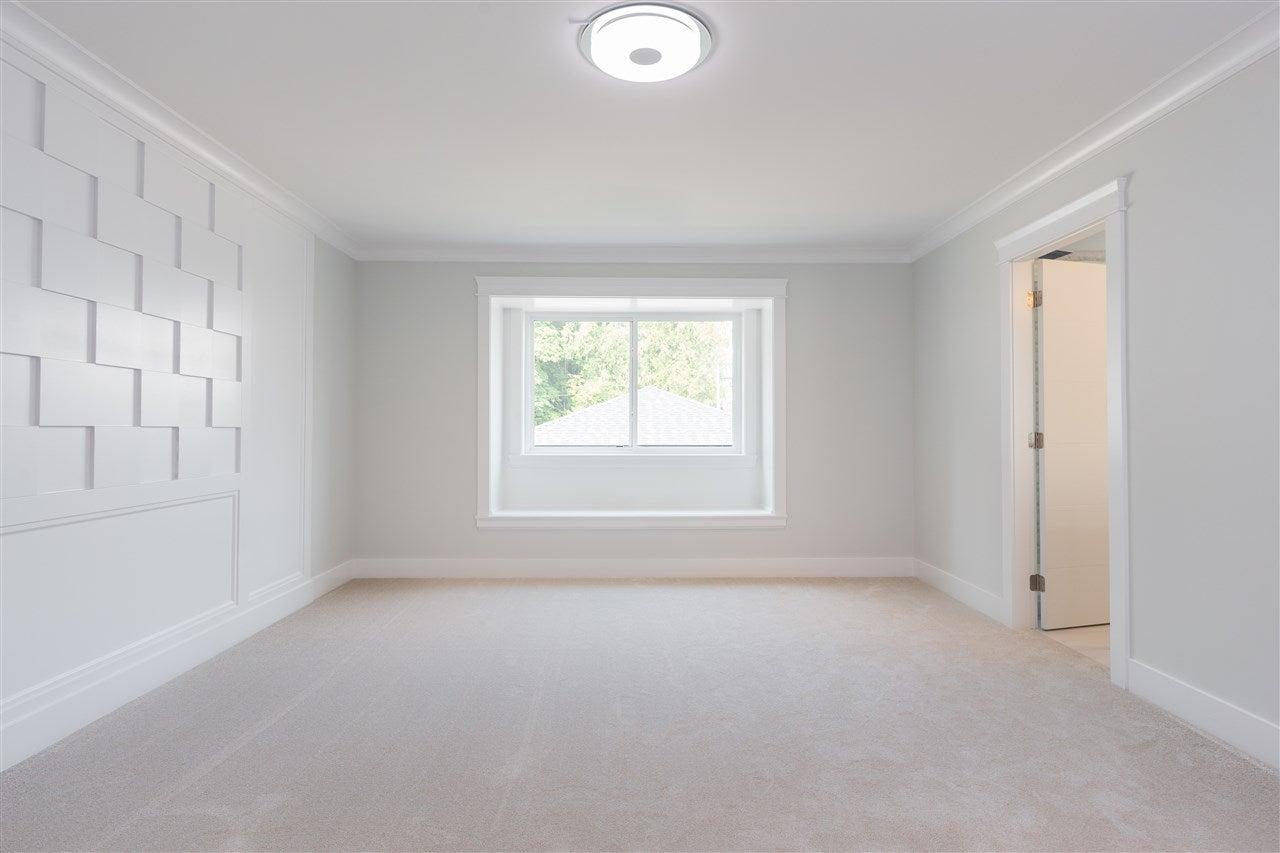 3389 DARWIN AVENUE - Burke Mountain House/Single Family for sale, 6 Bedrooms (R2349005) - #13